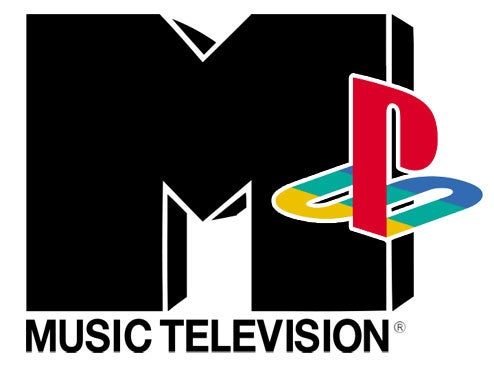 CES 09: MTV Bringing Its Goods To PlayStation Store