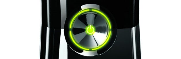 Microsoft Suing Motorola Over Xbox 360 Tech