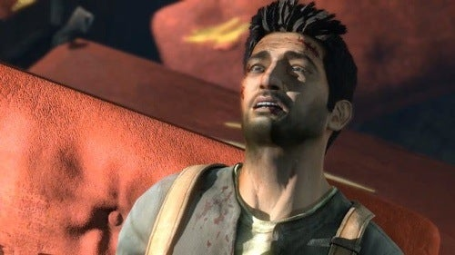 Naughty Dog Explain Uncharted 2 Thanks For Bungie, Infinity Ward, Et Al.