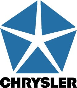 Chrysler's New Incentive Plan: Employee Pricing Plus Plus