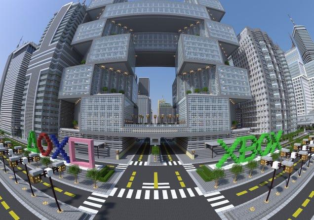 Game Pc  3D Sexvilla v2058 Torrent Grátis  BaixeDeTudo