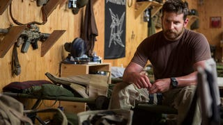There Are No War Heroes: A Veteran's Review Of<em>American Sniper</em>