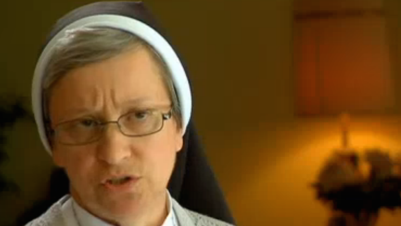 Nuns Sue New Strip Club Neighbors Over Loud Noise, Used Condoms