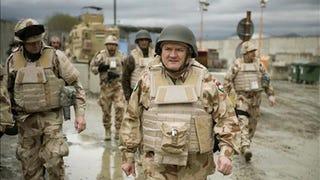 Lázár: Háborús válságkormányzás jöhet 2015-ben
