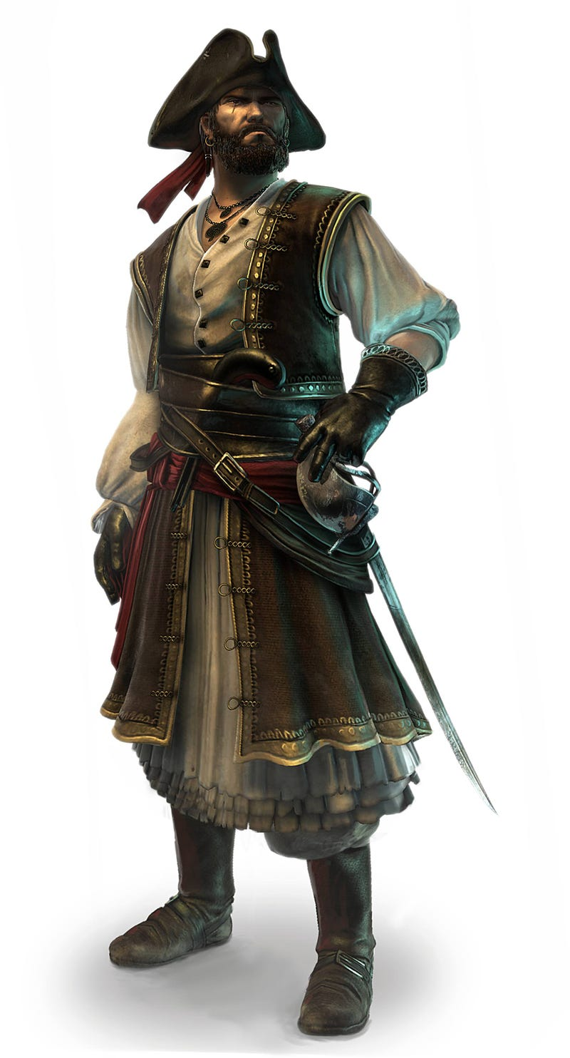 Multiplayer DLC Coming for Assassin's Creed Revelations, PC Version Coming Nov. 29th