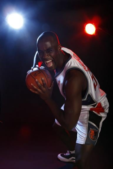 30 Previews In 30 Days: The Charlotte Bobcats