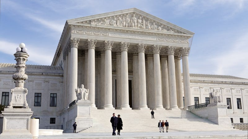 Hobby Lobby Anti-Contraception SCOTUS Case Is Even Worse Than It Seems