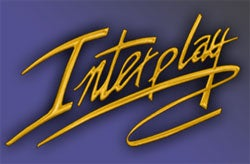 Interplay Brings Back Original Fallout Designer