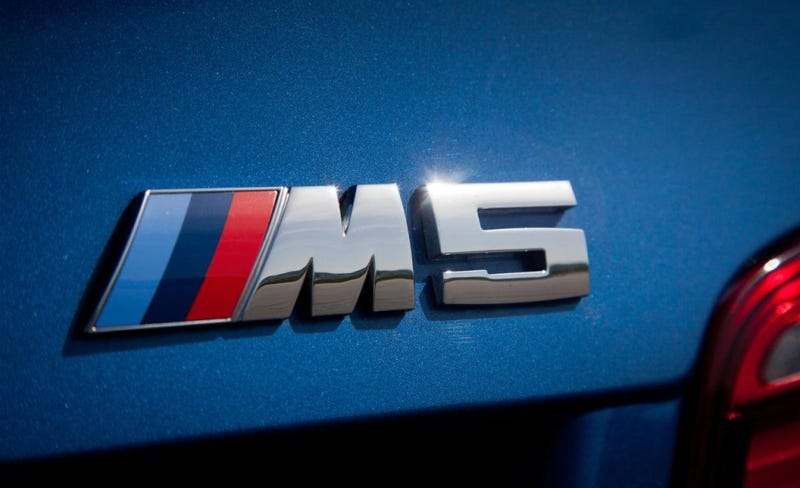 Are Manufactures Diluting Performance Badges?