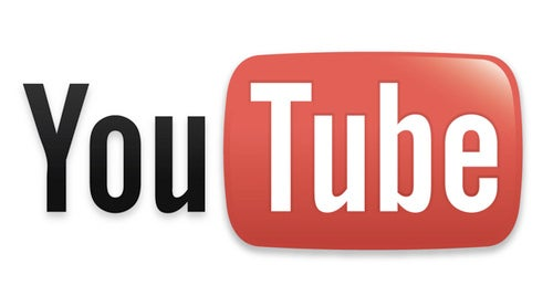 Google Planning Pay-Per-View Movies For YouTube
