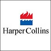 HarperCollins Layoffs: Details and Memos