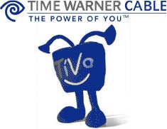 Time Warner Cable Apologizes, Says They Will Support TiVo Series 3