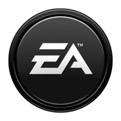 "Some Retailers Not Happy With EA's ""Project Ten Dollar"""