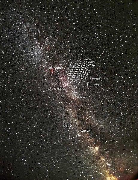 NASA says Kepler isn't quite dead yet