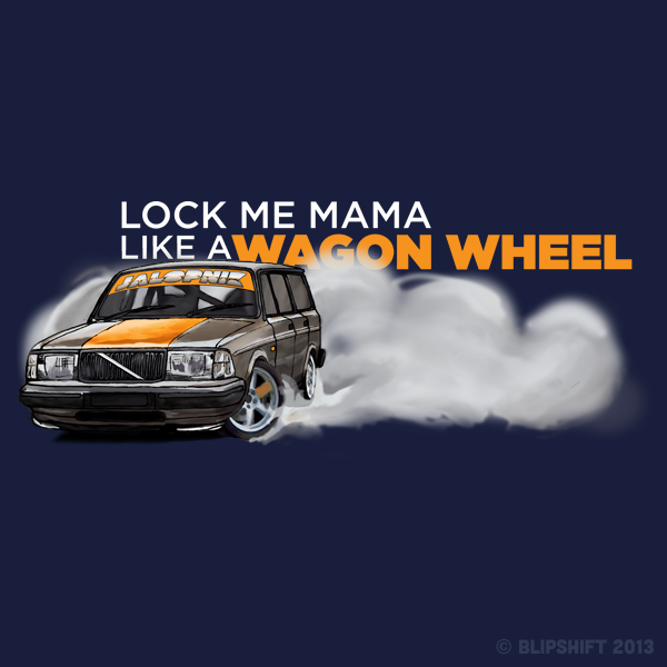 "What does ""lock me mama"" even mean?"