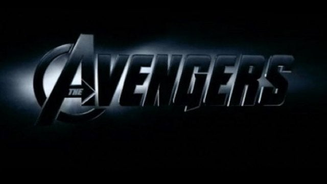 Will Marvel's secret Avengers trailer reveal the movie's villain?