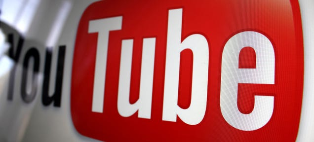 YouTube Is Finally Serving Video at 60 Frames Per Second