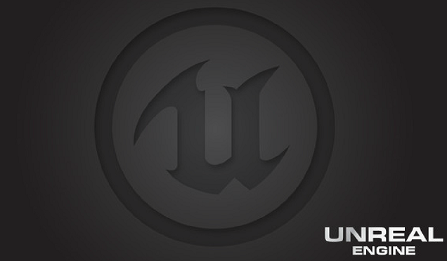 Find Out The Future Of Unreal Tournament Live, Right Here