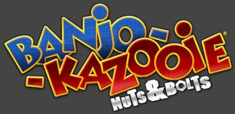 Pre-Order Specifics for Claiming Free Banjo Kazooie