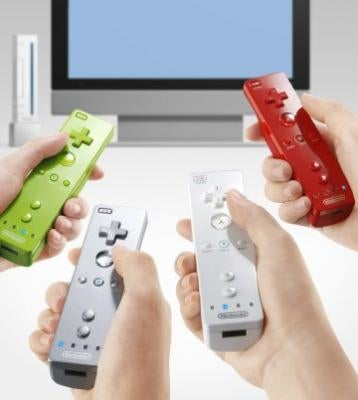 The Nintendo Wii's New Real Price