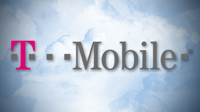 T-Mobile's New Jump! Plans Allow Bi-Yearly Upgrades For $10/Month