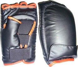 Wii Sports Boxing Gloves Cushions Virtual Domestic Violence Blows