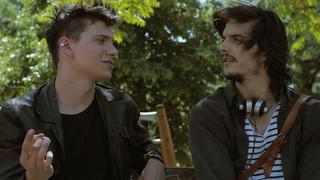 A fiatalkori barátságok annál érdekesebbek, minél jobban öregszünk
