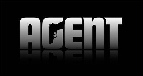 "Rockstar's Agent ""Still In Development"""
