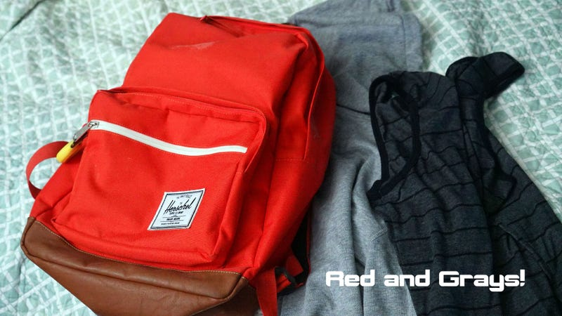 How to Choose the Perfect Backpack for Comfort, Organization, and Style