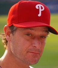 Jamie Moyer Is Sad About These Kids And Their Steroids