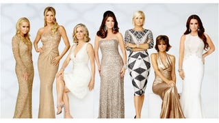 You're Watching It All Wrong: The Narrative Merits of Reality TV