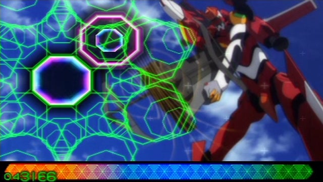 Evangelion 3nd Impact is (Not) Quite the Music Game You've Been Hoping For