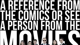 Honest tv-show titles