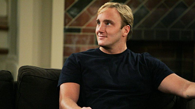 "Jay Mohr And That Wretched ""Like A G6"" Band Will Perform At The NHL Awards Tonight, Everybody"