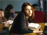 The Claire Danes Guide to Winning Career Plaudits without Really Trying