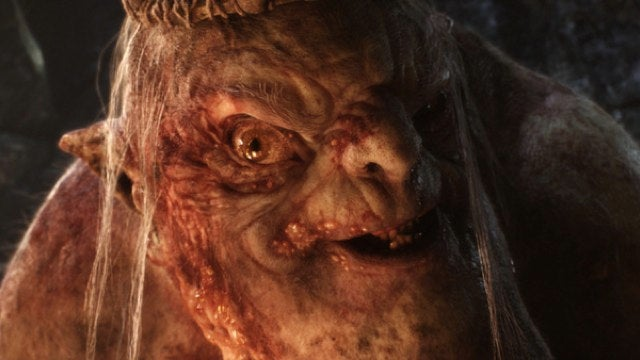 Ultimate Collection of Hobbit Pics, Including a Closer Look at Some Brand New Monsters