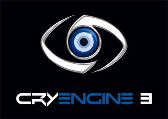 CryEngine 3: Beauty, Speed, And Interaction