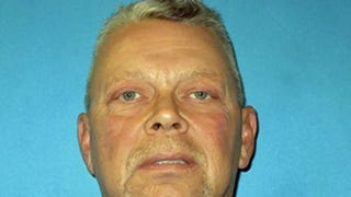 """Affluenza"" Teen's Dad Arrested for Impersonating a Cop"
