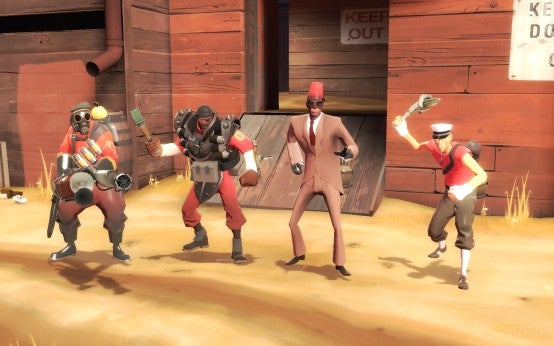 Invadingduck Amuck! Character Design Part 3: Bring It Together!