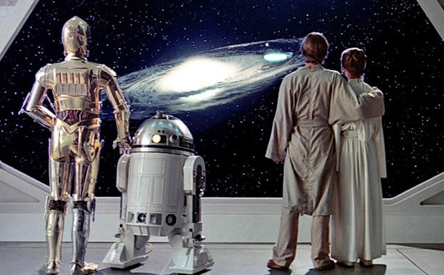 Here's why Joss Whedon doesn't like Empire Strikes Back