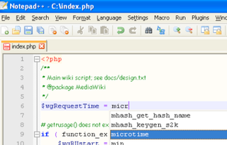 c how to make online text editor