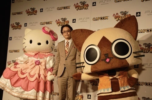 Why Hello Kitty Is Collaborating With This Popular Franchise
