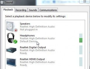 How to Equalize Your Computer for iTunes, Spotify, and Everything Else