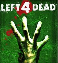 Left 4 Dead Out On November 20
