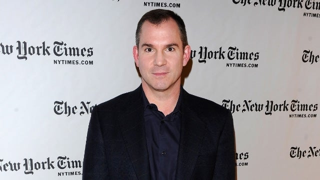 Frank Bruni Is a Pretty Bad Columnist