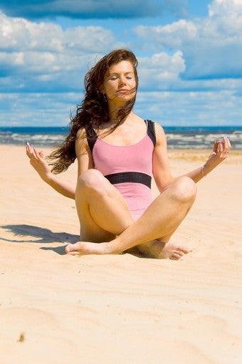 Yoga's Real Backlash