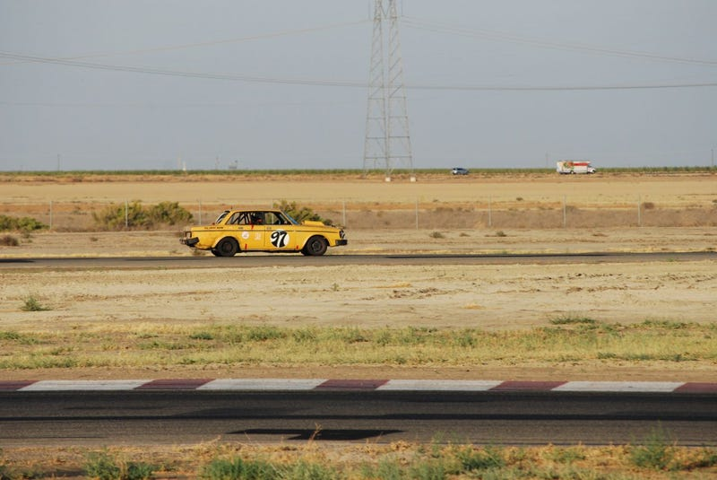 24 Hours Of LeMons Buttonwillow Histrionics Uber Gallery Part 52