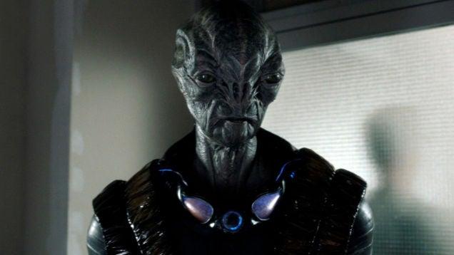 Breaking Bad Complete, Star Trek TOS, Falling Skies, Chromecast Deal