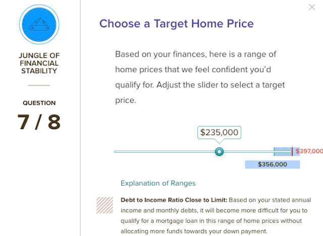 Mortgage Hippo Simplifies the Home Buying Process