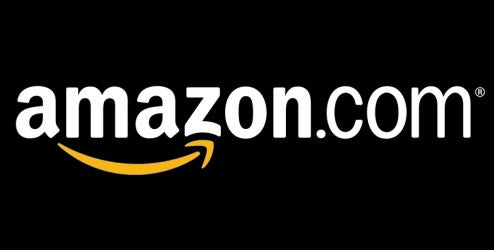 Top 10 Amazon Power Shopper Tools